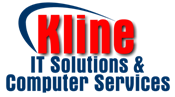 Kline IT Solutions Logo May 2015 1ax
