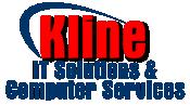 Kline IT Solutions Logo May 2015 1ax